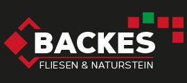 Fliesen & Naturstein Backes in Heinsberg und Umgebung